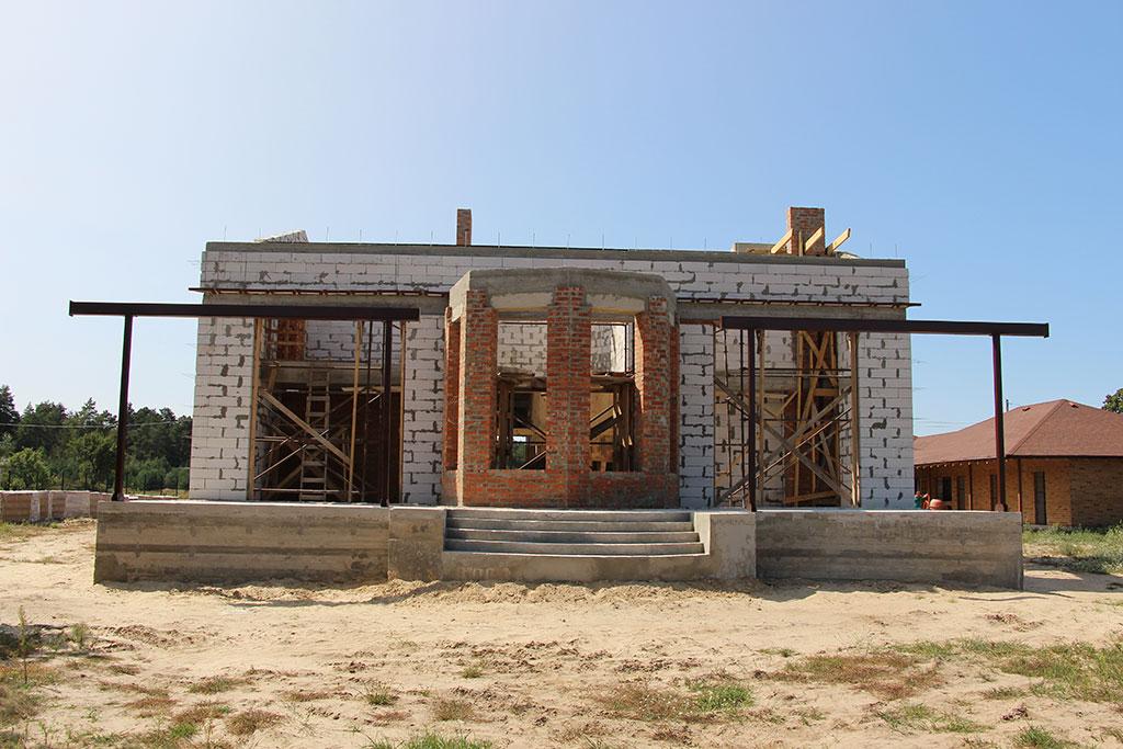 Строительство (превью)